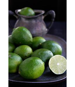 Lime2